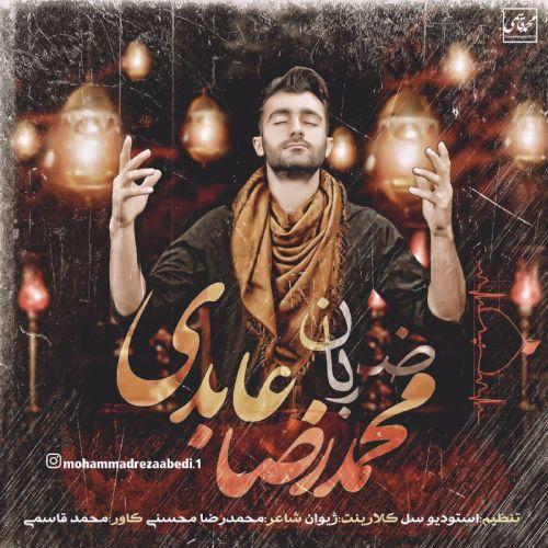 دانلود موزیک جدید جدید محمد رضا عابدی ضربان