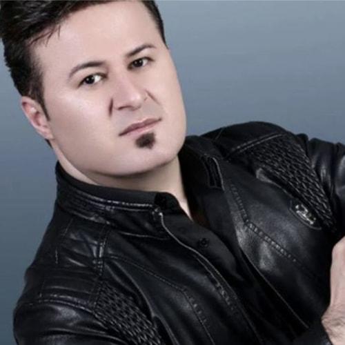 دانلود موزیک جدید  ارمنی