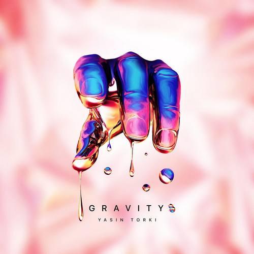 دانلود موزیک جدید  Gravity