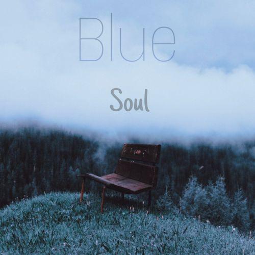 دانلود موزیک جدید سول آبی