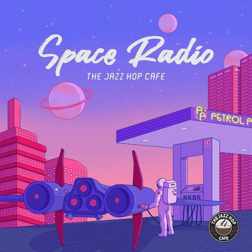 دانلود موزیک جدید  رادیو فضایی (آلبوم بیکلام)